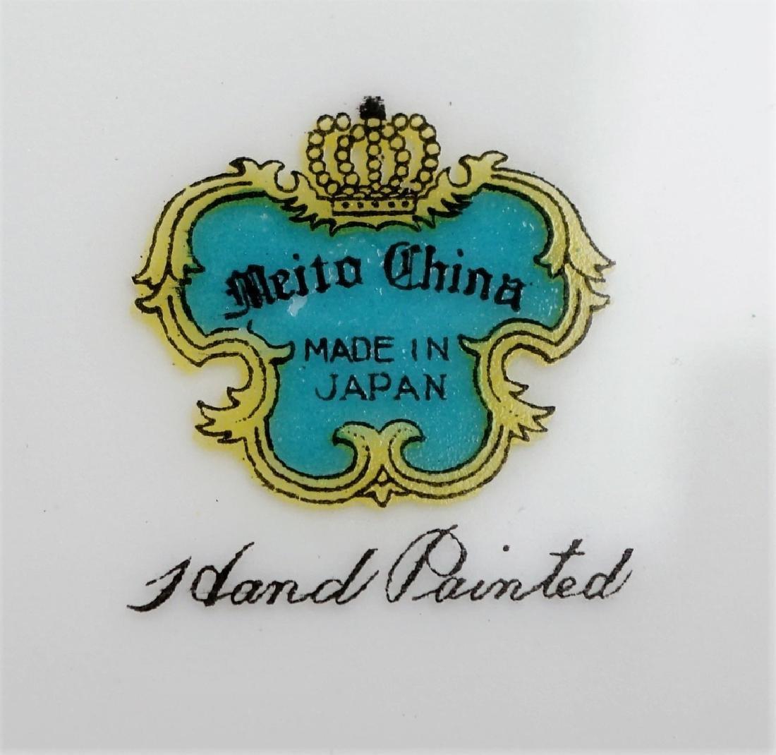 81pcs MEITA CHINA - 4