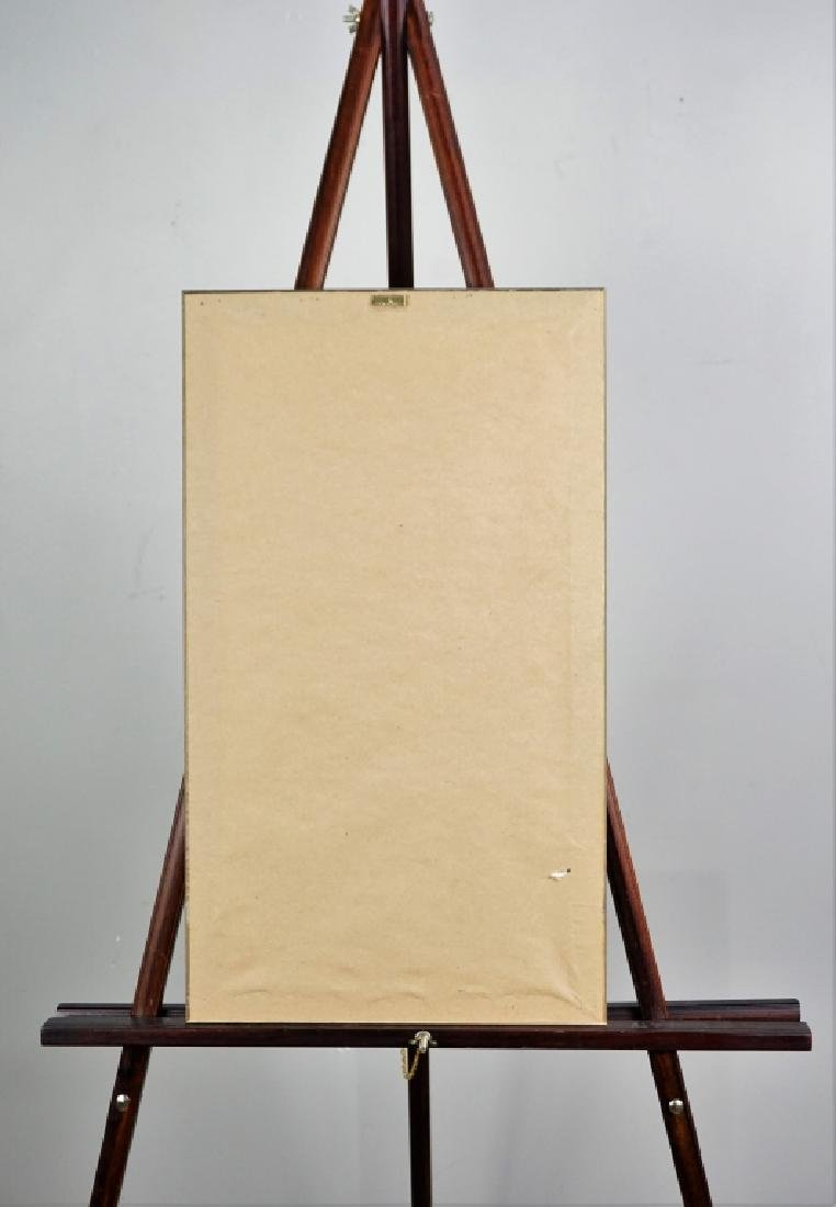 (2) CHERI BLUM (AMERICAN/MD. 1969-2003) - 6