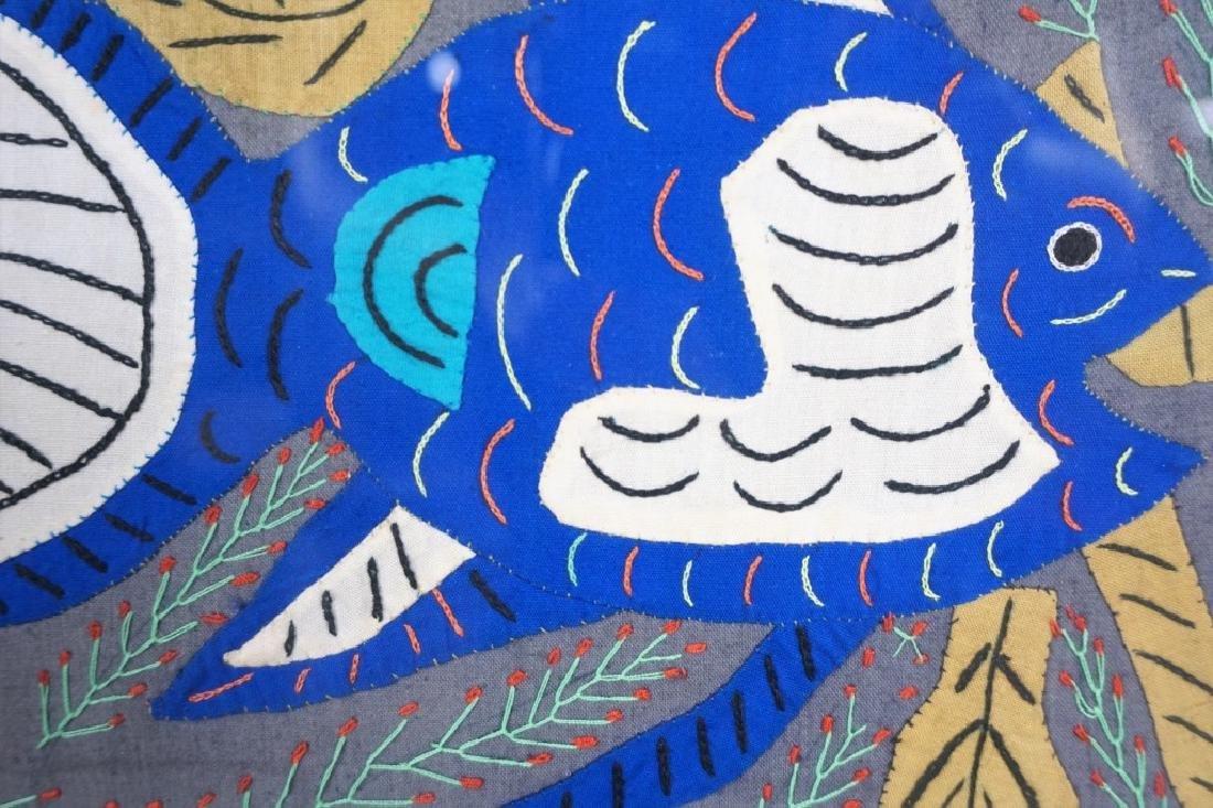 (3)THE KUNA INDIES TRIBE (BALBOA PANAMA) - 4