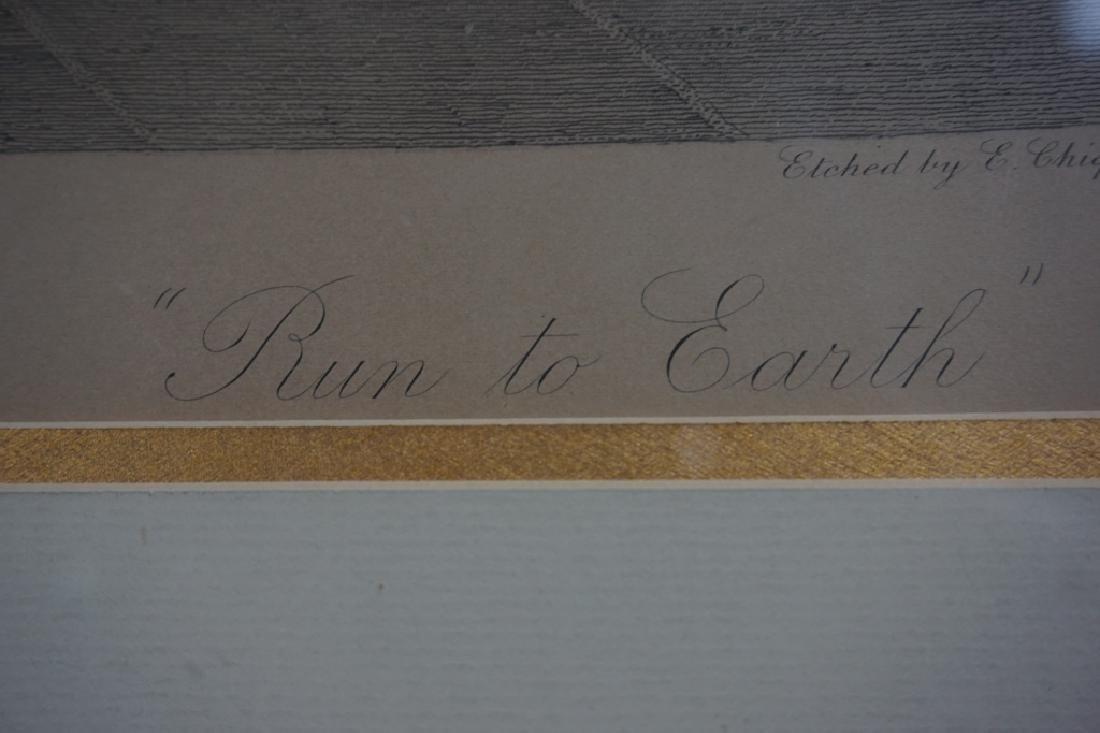 AFTER JOHN A LOMAX (UNITED KINGDOM, 1857-1923) - 2
