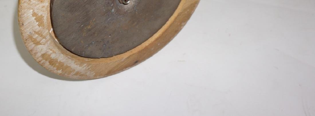 MID-CENTURY FLOOR LAMP - 5