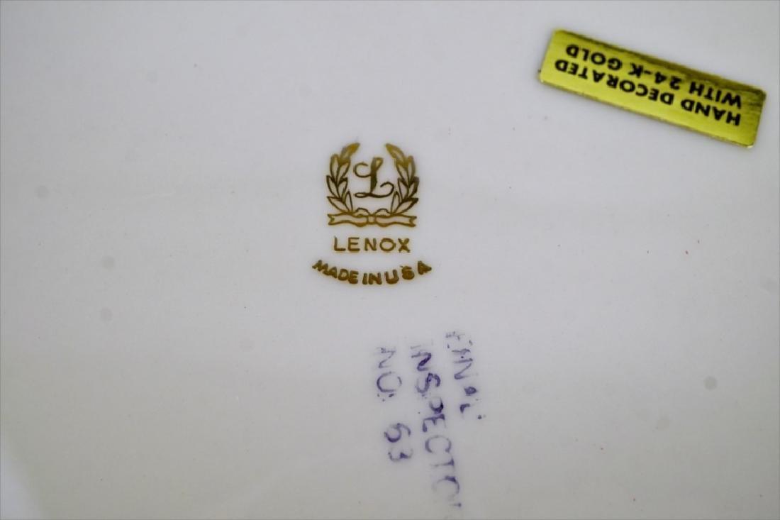5pc LENOX SET - 2