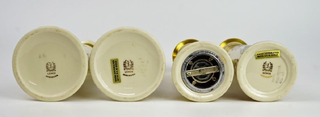 5pc LENOX SET - 3