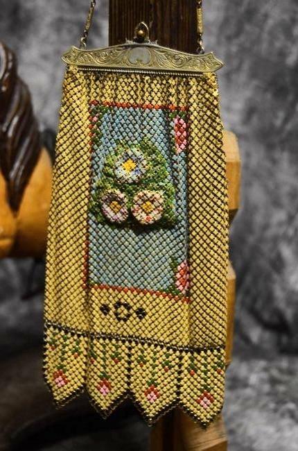 ANTIQUE VINTAGE BISQUE GERMAN DOLL CLOTHING 20/20