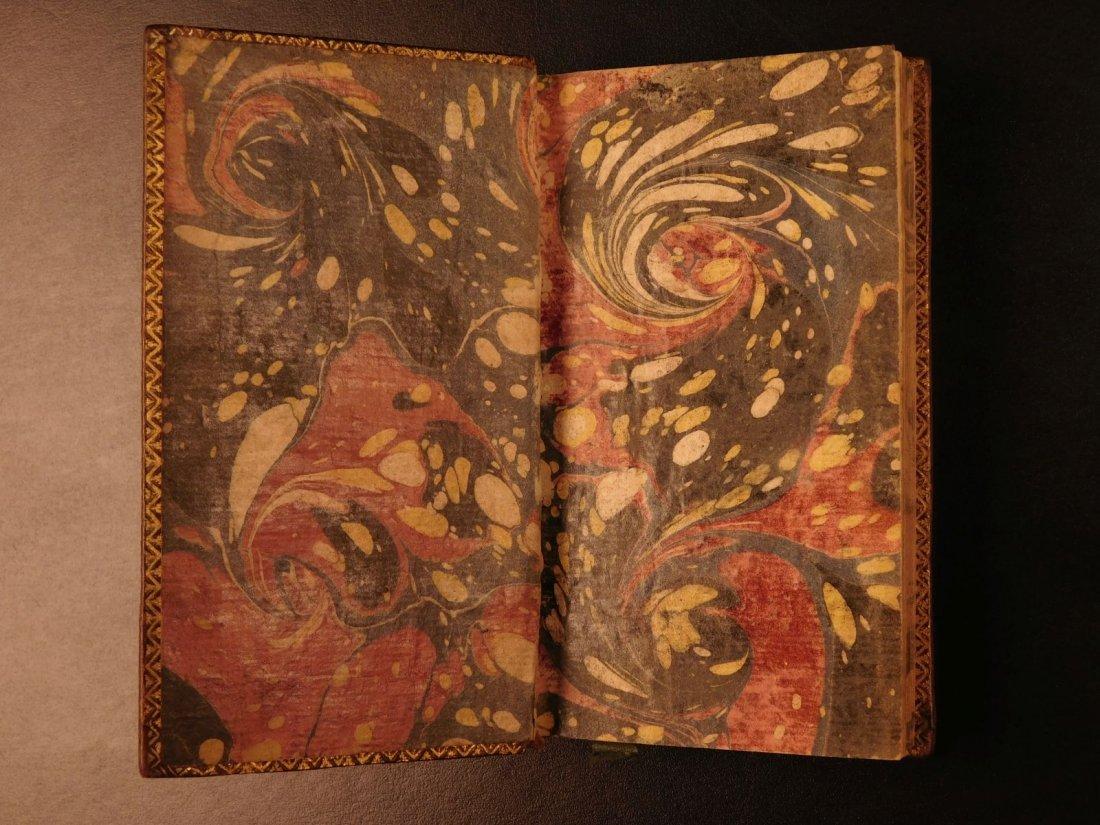 1654 Roman History Velleius Paterculus Carthage ROME - 2