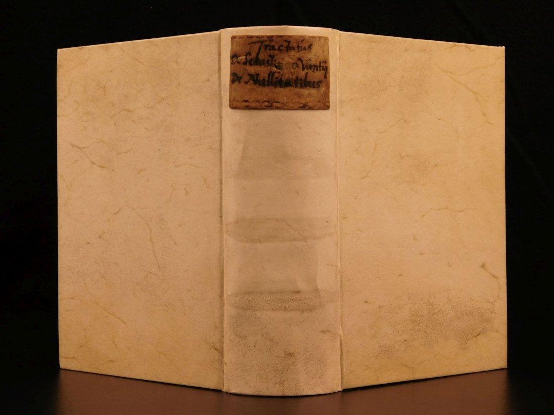 1575 Sebastian Vantius LAW Human Rights Jury Commentary