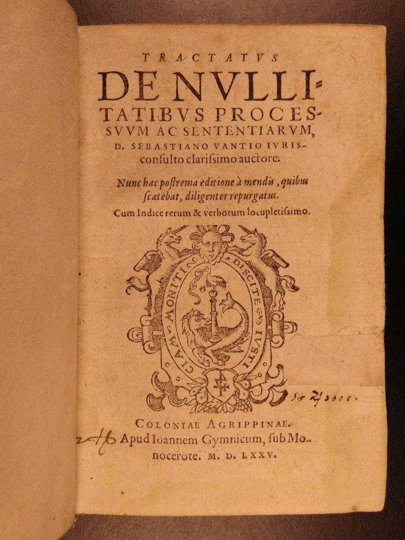 1575 Sebastian Vantius LAW Human Rights Jury Commentary - 2