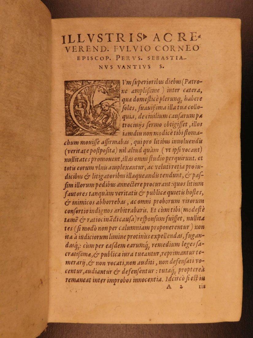 1575 Sebastian Vantius LAW Human Rights Jury Commentary - 3