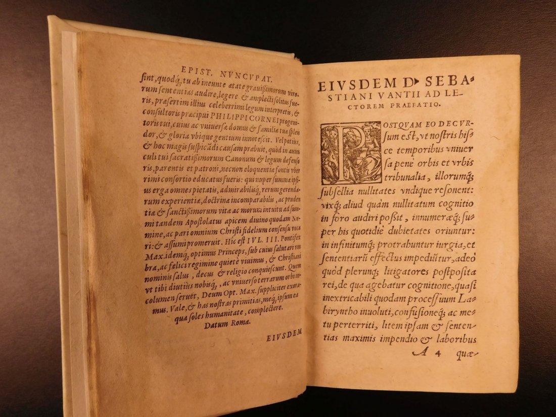 1575 Sebastian Vantius LAW Human Rights Jury Commentary - 4