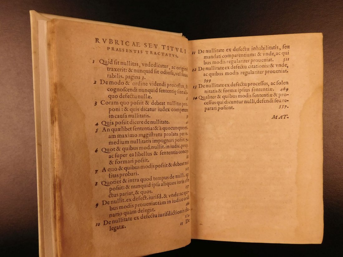 1575 Sebastian Vantius LAW Human Rights Jury Commentary - 5