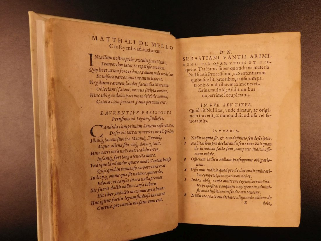 1575 Sebastian Vantius LAW Human Rights Jury Commentary - 6