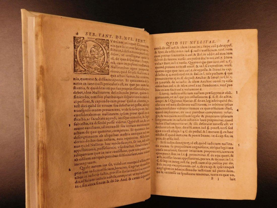 1575 Sebastian Vantius LAW Human Rights Jury Commentary - 7