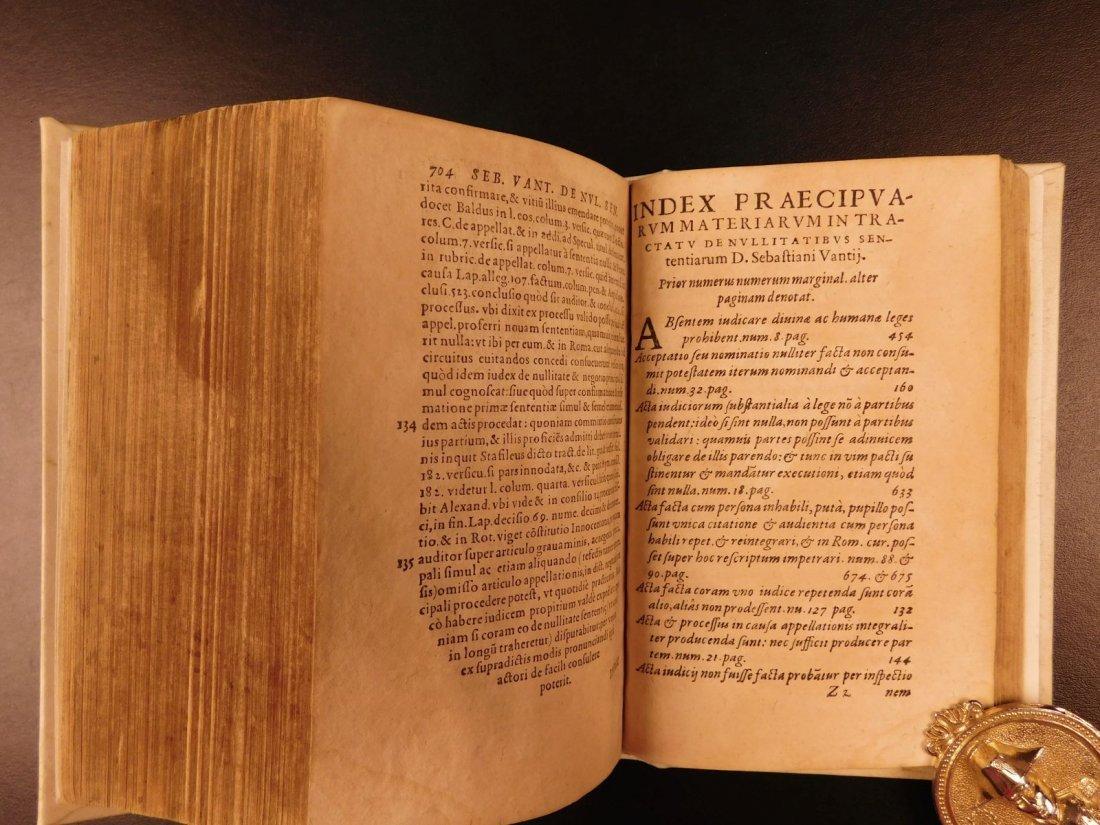 1575 Sebastian Vantius LAW Human Rights Jury Commentary - 8