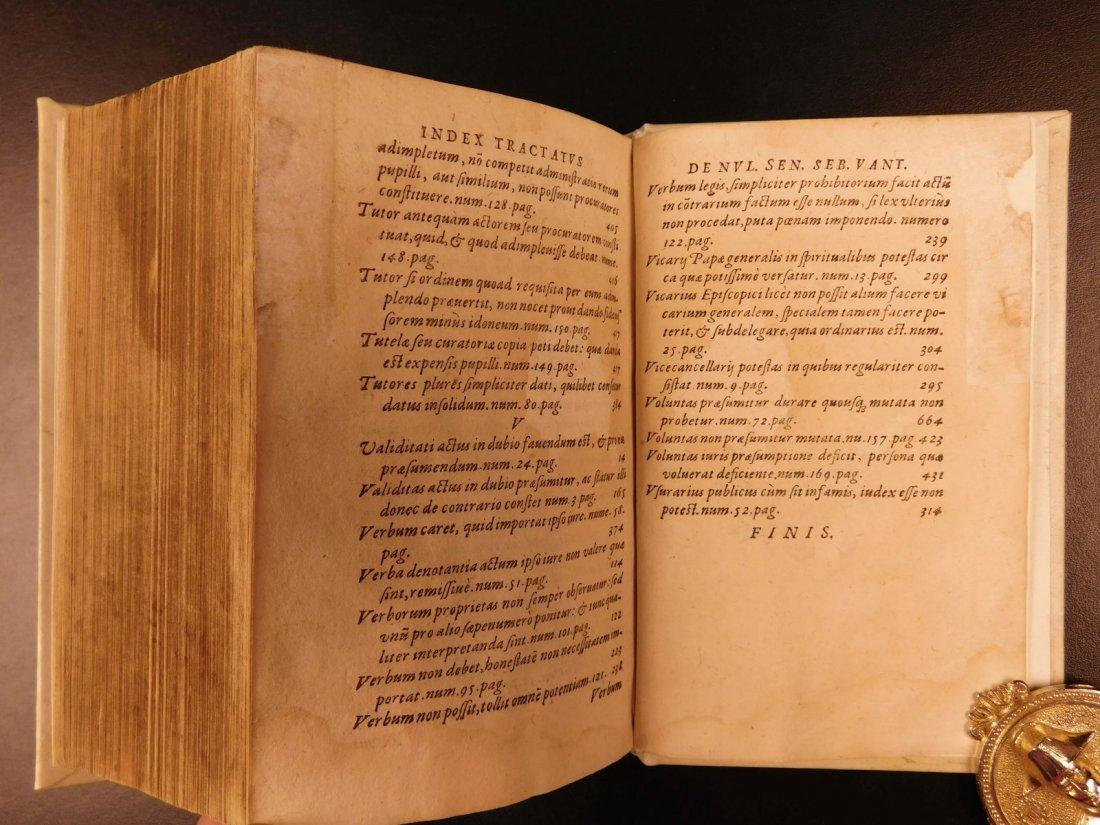 1575 Sebastian Vantius LAW Human Rights Jury Commentary - 9