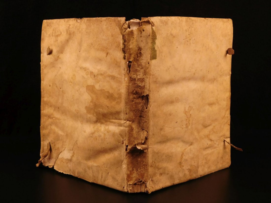 1586 LAWS on Economics Finance Loans Contracts Vincenzo