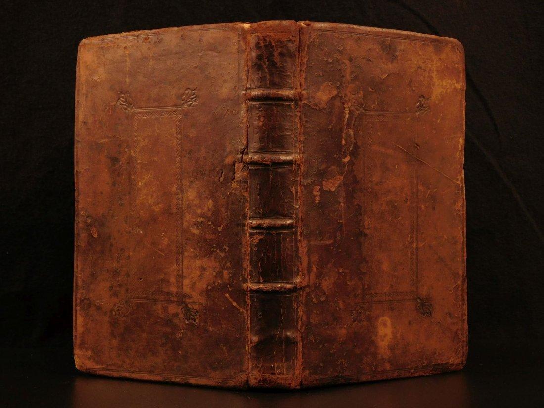 1698 Goodman Winter-Evening Christian Living Morals