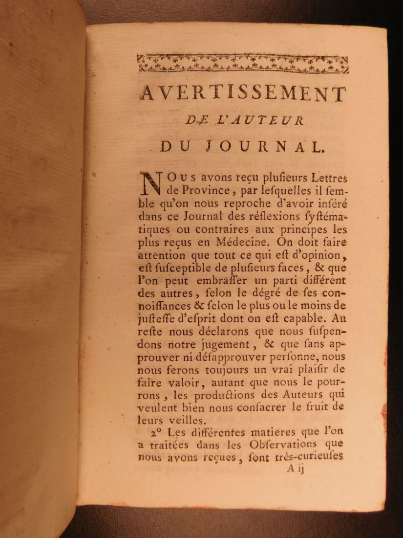 1756 Observations of Medicine SURGERY Pharmacy - 4