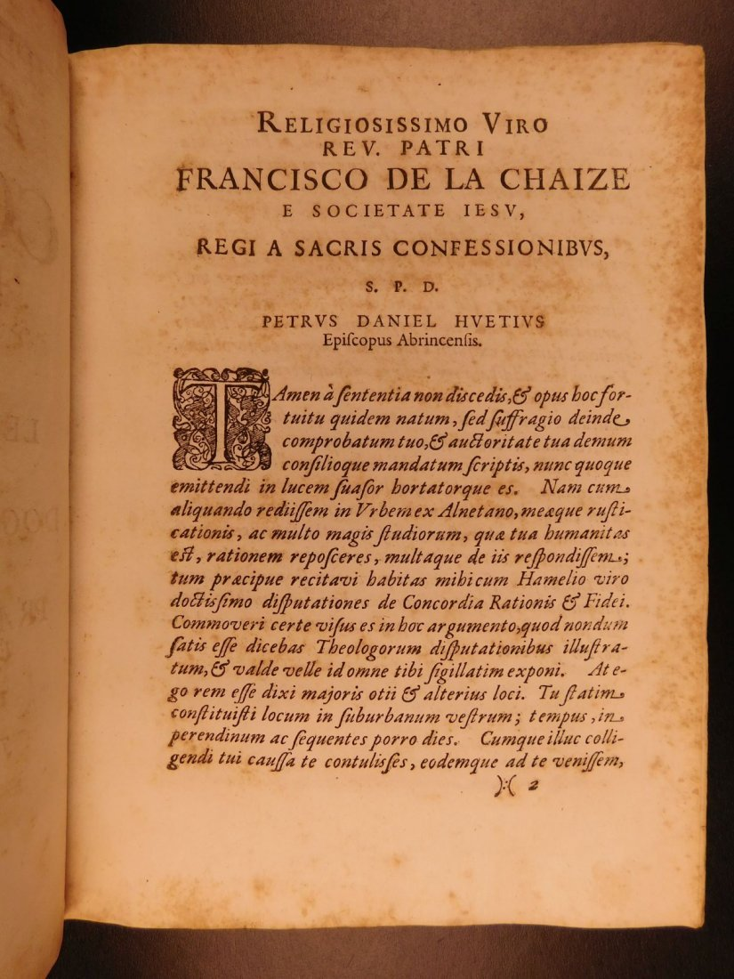 1692 Greek Orthodox Church History Faith Questiones - 3