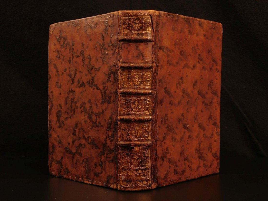 1776 1ed History of Royal Inaugurations Kings