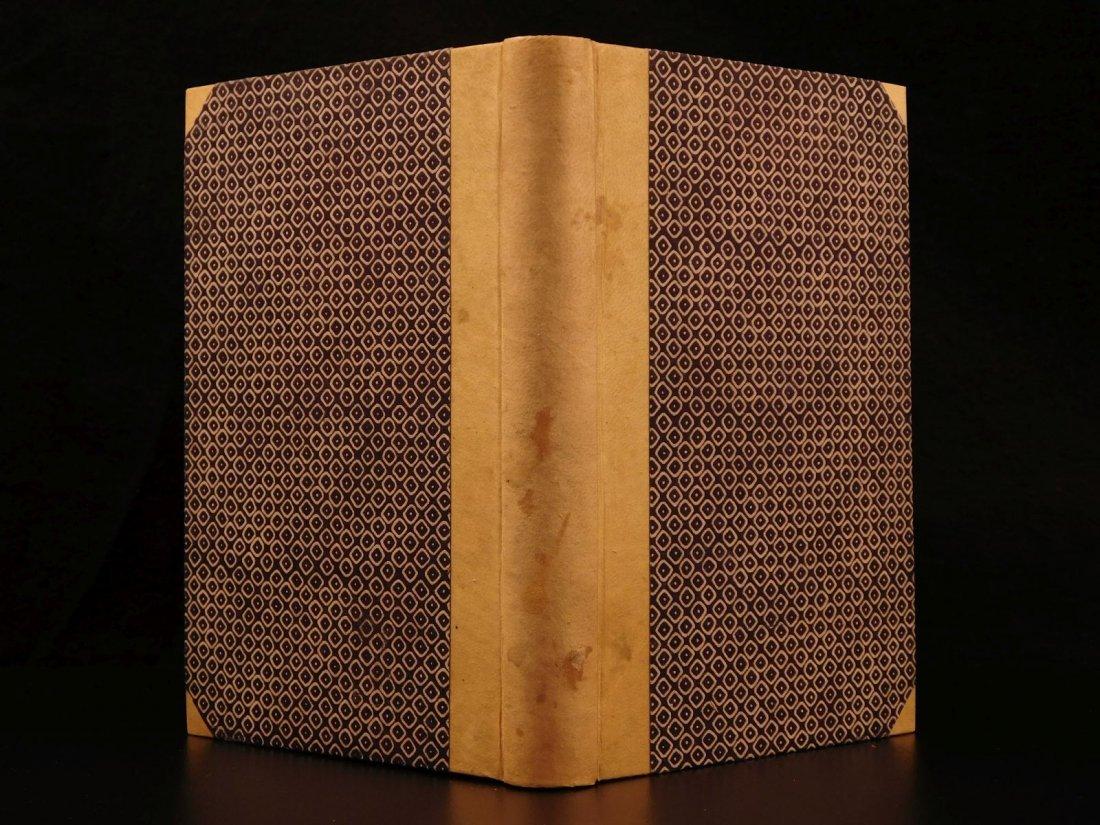 1591 Stoic Philosophy Epistolarum Justus Lipsius
