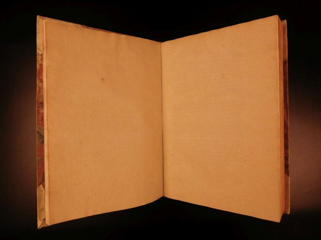 1669 Albert von Curtz Succincta et Historica Jesuit - 7