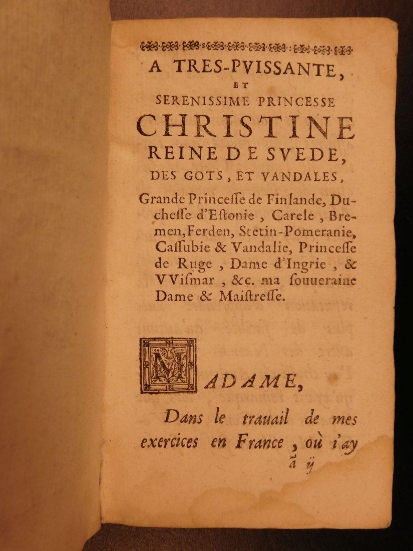 1658 Marcus Aurelius Meditations Stoic Philosophy - 3
