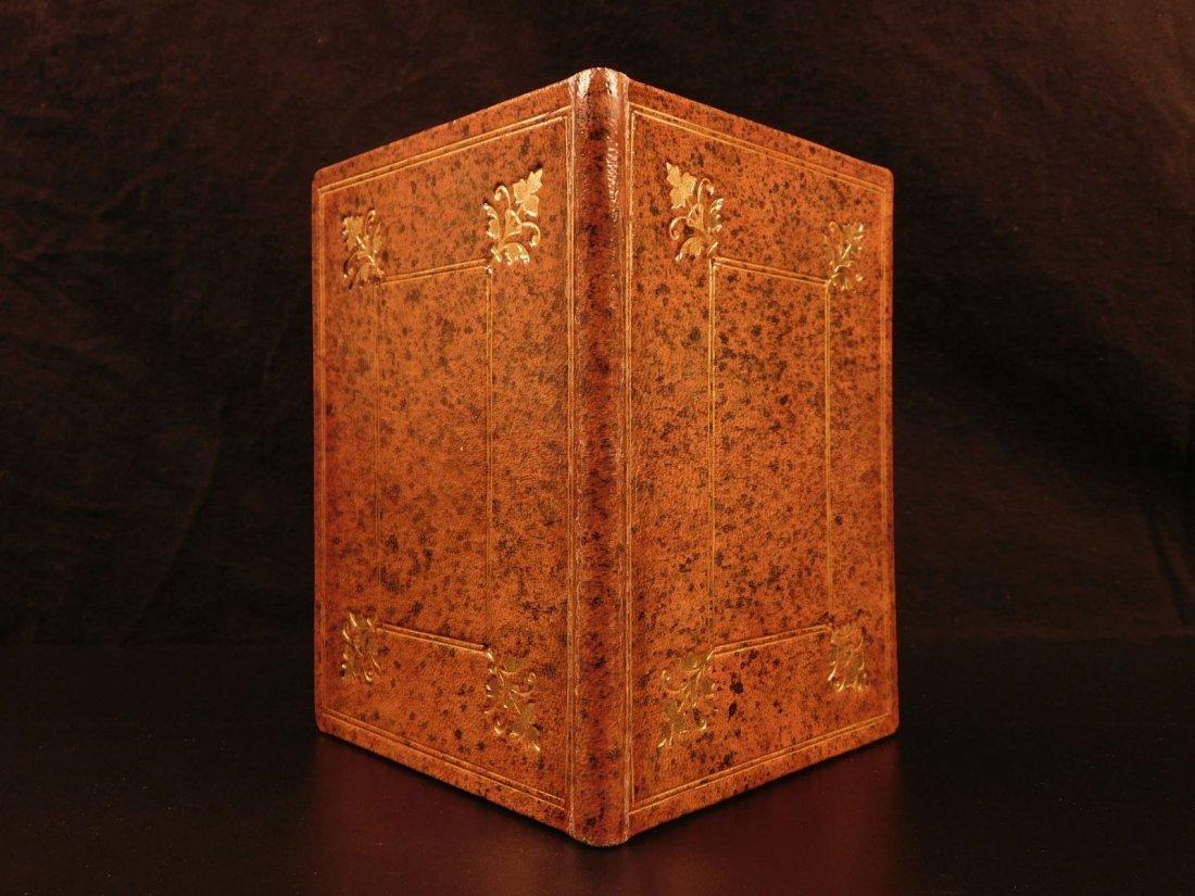 1400s BEAUTIFUL Medieval Manuscript Handwritten Vellum
