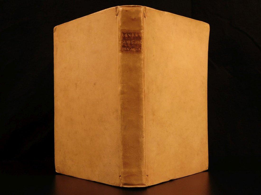 1766 1st ed Medicine Obstetrics Pregnancy Childbirth