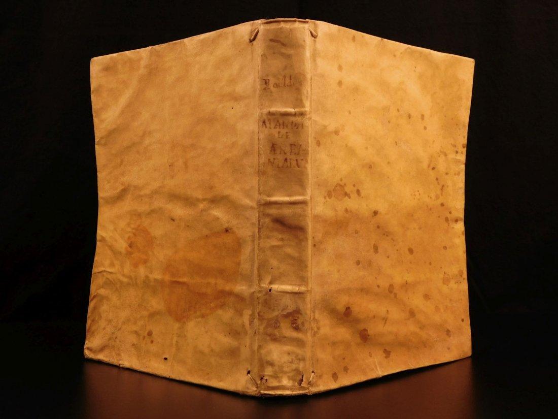 1745 Sacred Ceremony Manual Catholic Church Mass Prayer