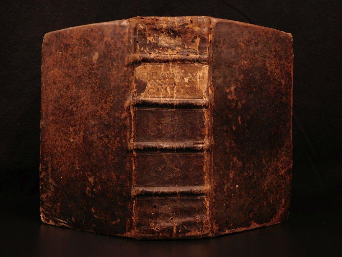 1744 Philosophy & Metaphysics Anselm Schnel Cursus