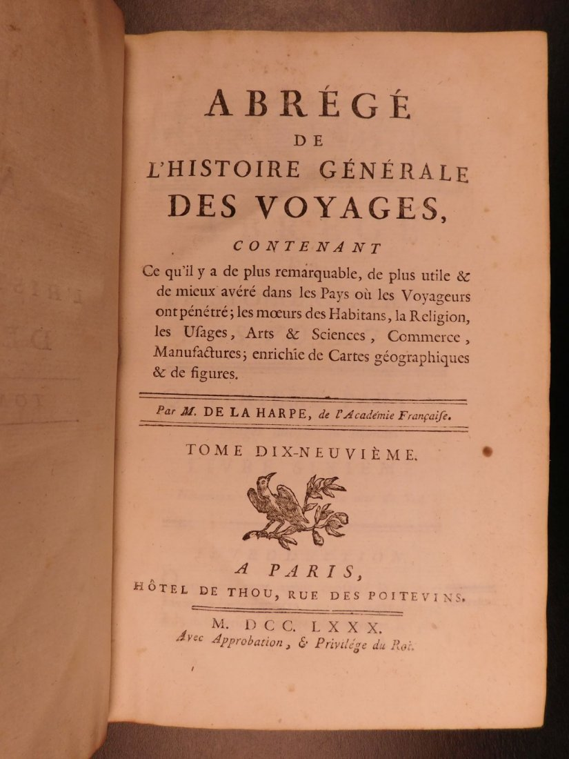 1780 1ed VOYAGES Captain Cook Maps Comm Byron America - 3