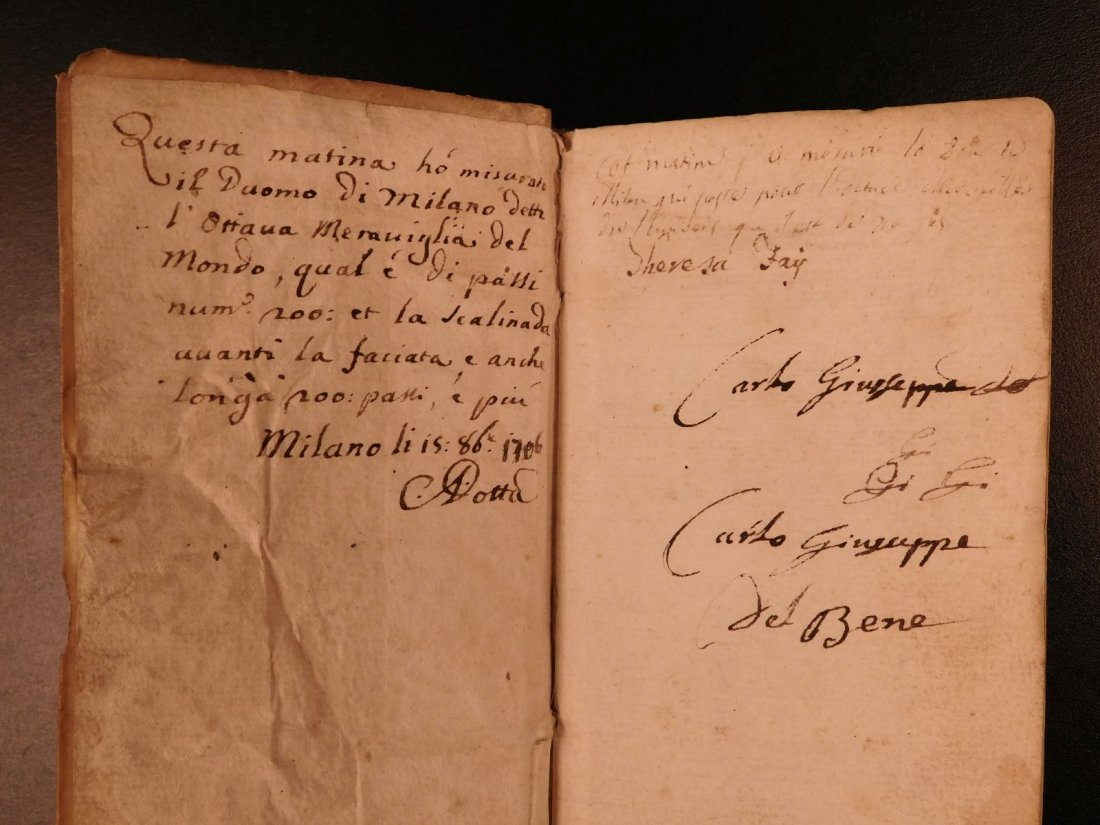 1685 The Marquise of Huntley by Antonio Lupis Italian - 10