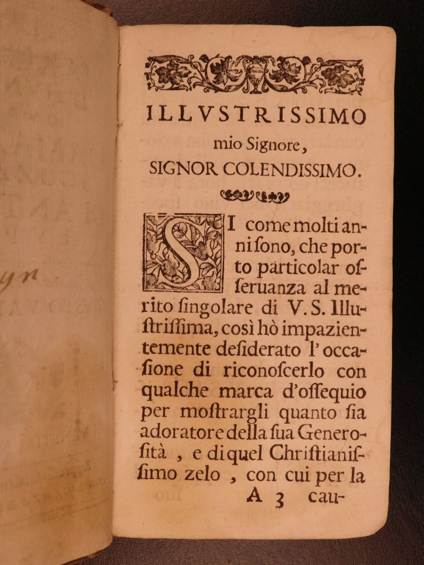 1685 The Marquise of Huntley by Antonio Lupis Italian - 4