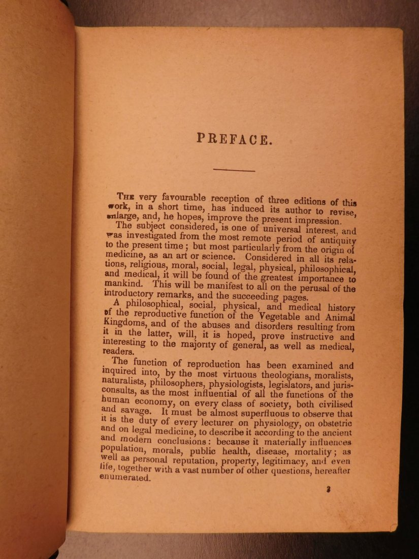 1888 The Marriage Guide Medicine Sexuality Physiology - 3