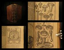 1710 ENGLISH ed Dionis SURGERY Operations & Medicine