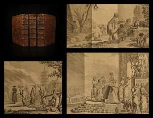 1777 Dictionary of CULTS China India Persia Muslim