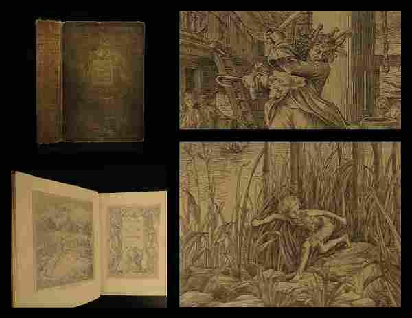 1911 Peter Pan Wendy Barrie Children's Literature