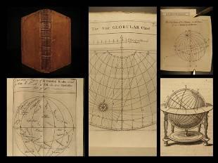 1736 Mathematics Guide Martin MATH Trigonometry