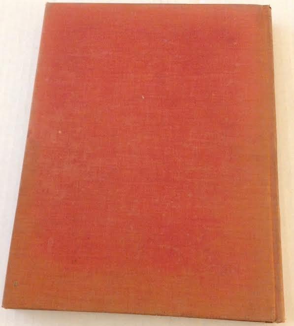 TOM MALONEY US CAMERA BOOK 1946 1ST EDITION - 2
