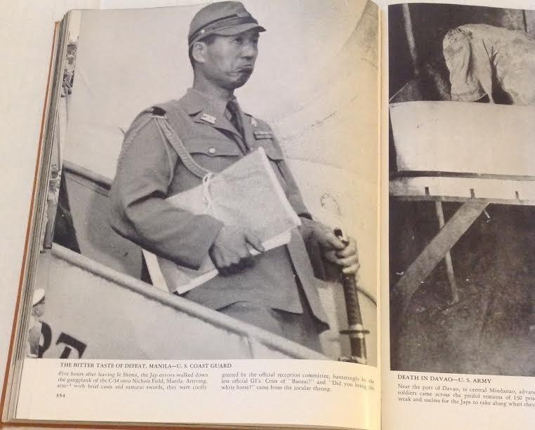 TOM MALONEY US CAMERA BOOK 1946 1ST EDITION - 7