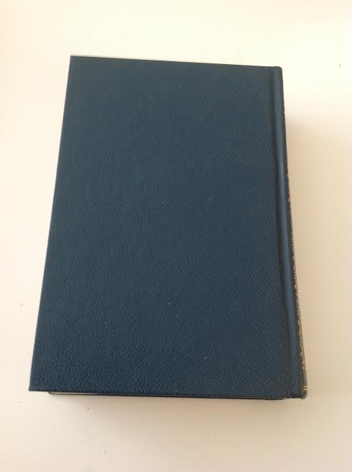 The Complete short Stories of Mark Twain 1957 - 5