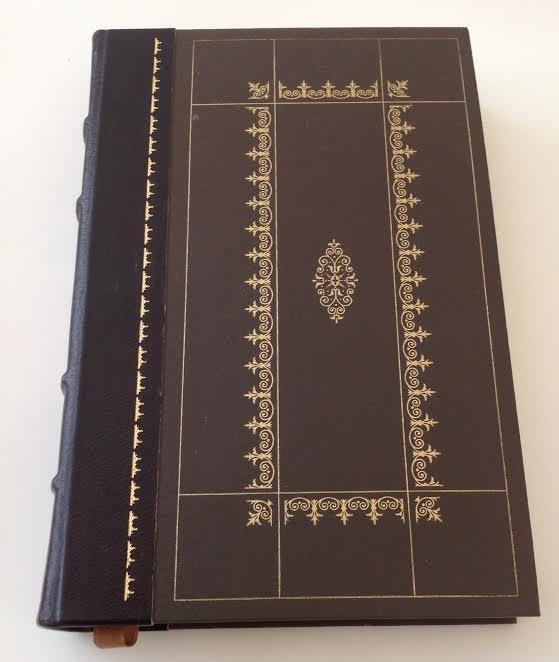 The Odyssey-Homer-Robert Fitzgerald-W.T.Mars Book 1979 - 2
