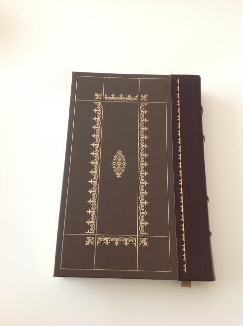 The Odyssey-Homer-Robert Fitzgerald-W.T.Mars Book 1979 - 6