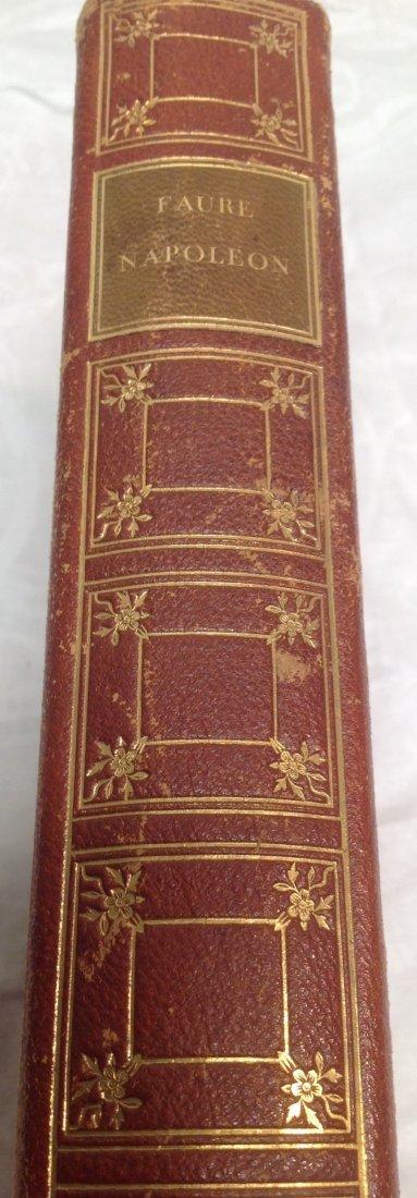 Elie Faure Napoleon. Dresden:Paul Aretz Verlag 1928 - 2