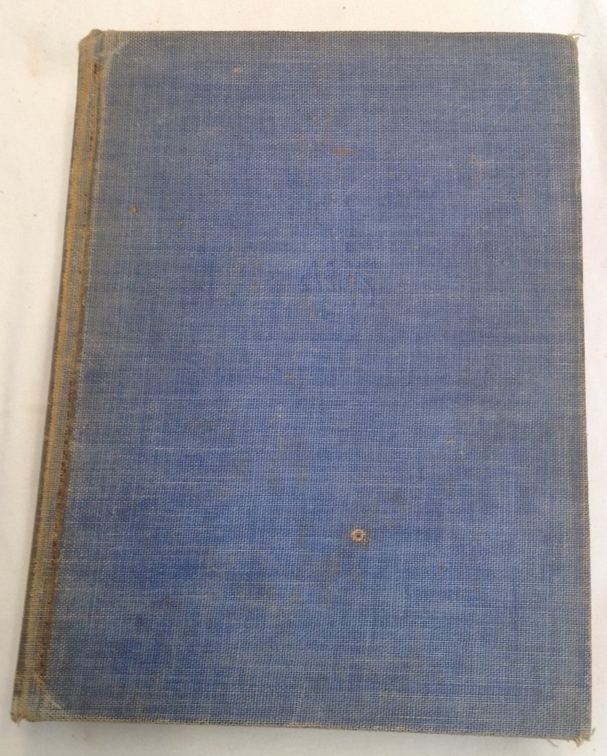 William Shakespeare. Complete Works. - 3