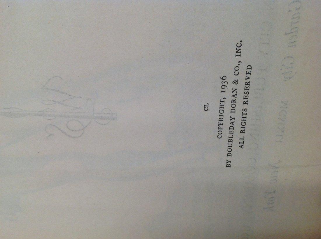 William Shakespeare. Complete Works. - 4