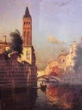 ANTOINE BOUVARD (1870 -1956) LITHO 13 X 11
