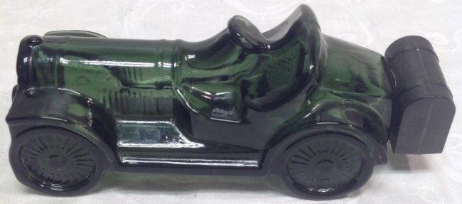 Vintage Avon Toy Car