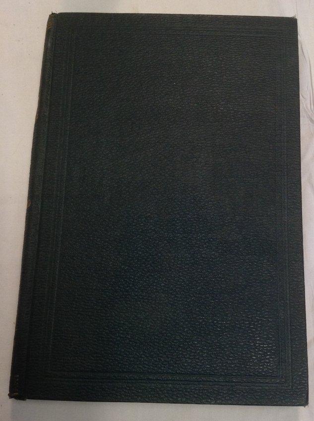 Edward S. Ellis and Charles F Horne - 4