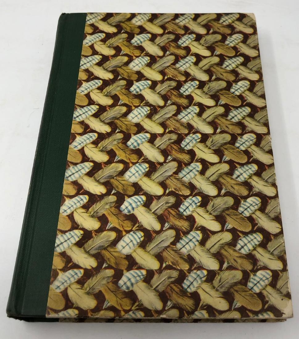 1st Edition Audubon's Birds of America, 1950